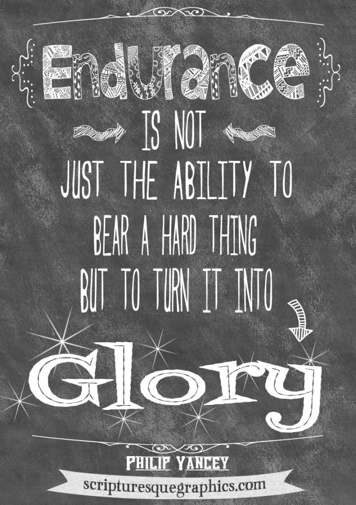 Endurance-721x1024