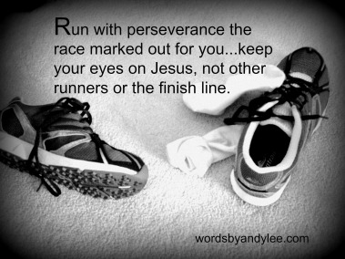 Run-with-perseverance