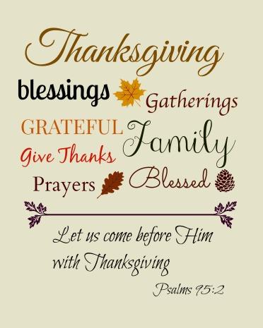 Thanksgiving-subway-art-bible-verse