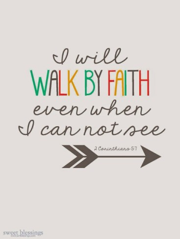 believe-bible-verse-faith-god-Favim.com-2139465