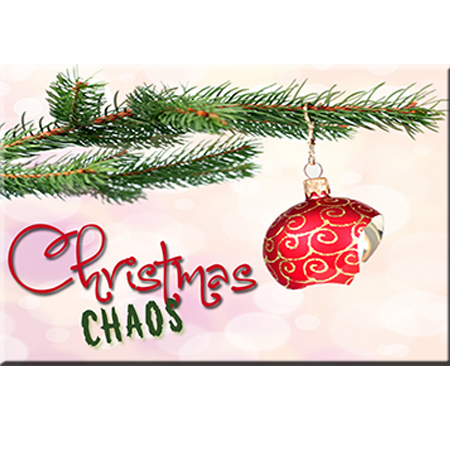 ChristmasChaosWk1-450x450