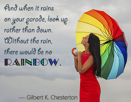 no-rain-no-rainbow-quote