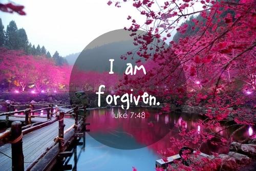 forgiven_2013_09_18-211