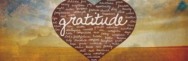 gratitude--640x210