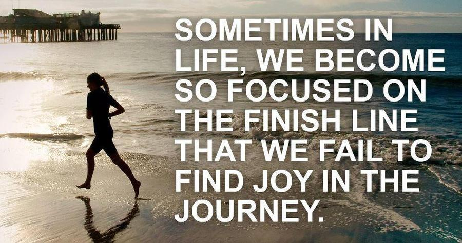 post-26218-Find-joy-in-the-journey-quote-0F3u