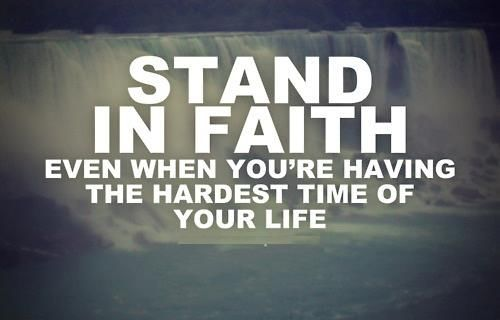 58061-Stand-In-Faith