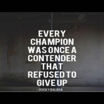 best-sport-quotes-2