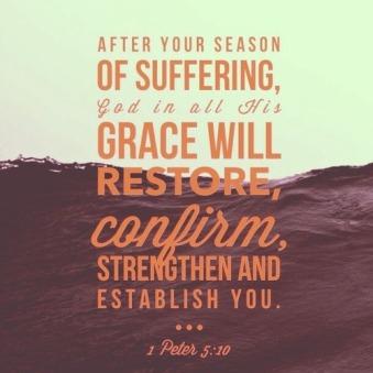 comforting-scripture-verses-i-peter-5-10