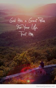 Plans-of-God-quote