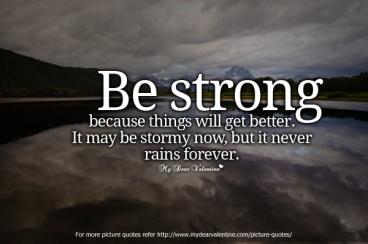 Inspirational-Motivational-Quotes-27