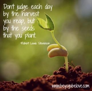 little-sprout-stevenson-quote