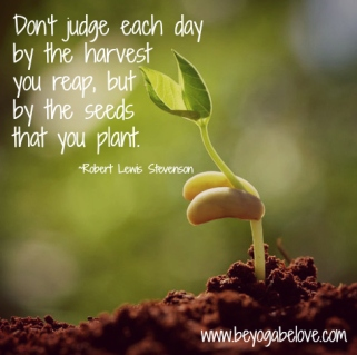little-sprout-stevenson-quote