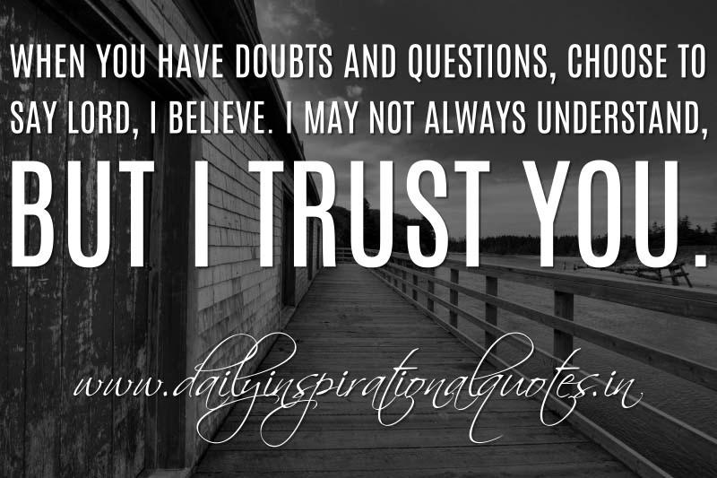 31-07-2014-00-Spiritual-Quotes
