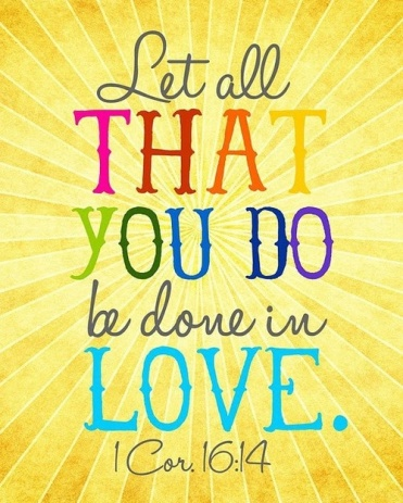 all-that-you-do-with-love-bible-religious-quotes-sayings-pictures