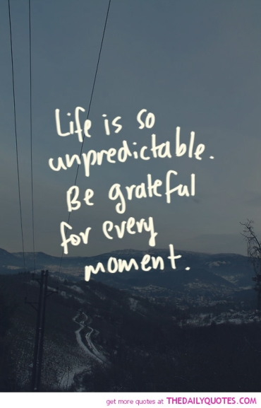 life-is-unpredictable-quote-pictures