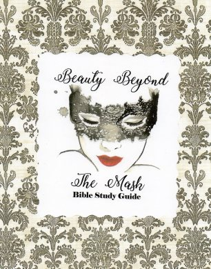Beauty Beyond The Mask Cover Page