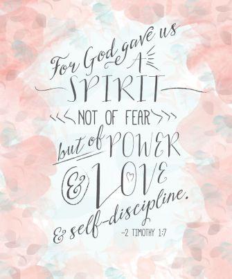 723090459b976ff01588c625bdd853ff--gods-plan-bible-quotes