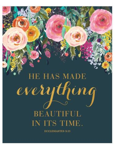 d0040b533d7291908a569b1f16e0ac5d--scripture-grace-grow-bible-verse