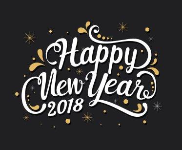 Happy_New_Year_2018_Greeting