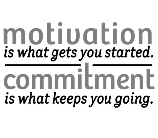 Motivation-is-what-gets-you-started.-Habit-is-what-keeps-you-going