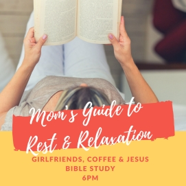 Mom_s Guide to 